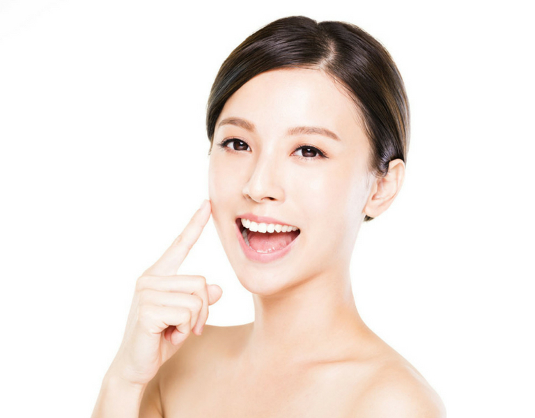 Rachel Chew Clinic Face Aesthetic Treatments